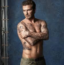Scandalo hacker, Beckham è distrutto ma la famiglia lo consola