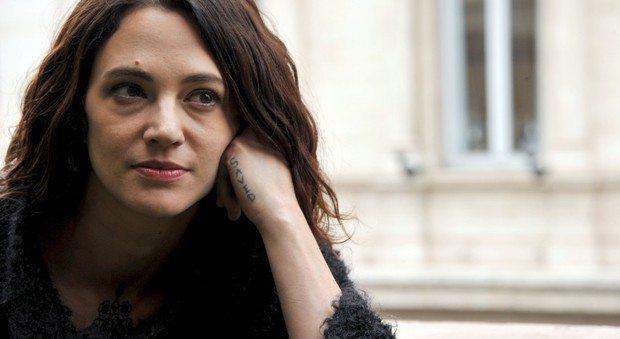 """Asia Argento risponde a Morgan sul pignoramento: """"Ha ignorato i suoi doveri, io madre single in difficoltà economiche"""""""