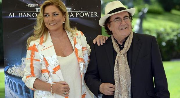 Romina Power, una furia su Instagram: