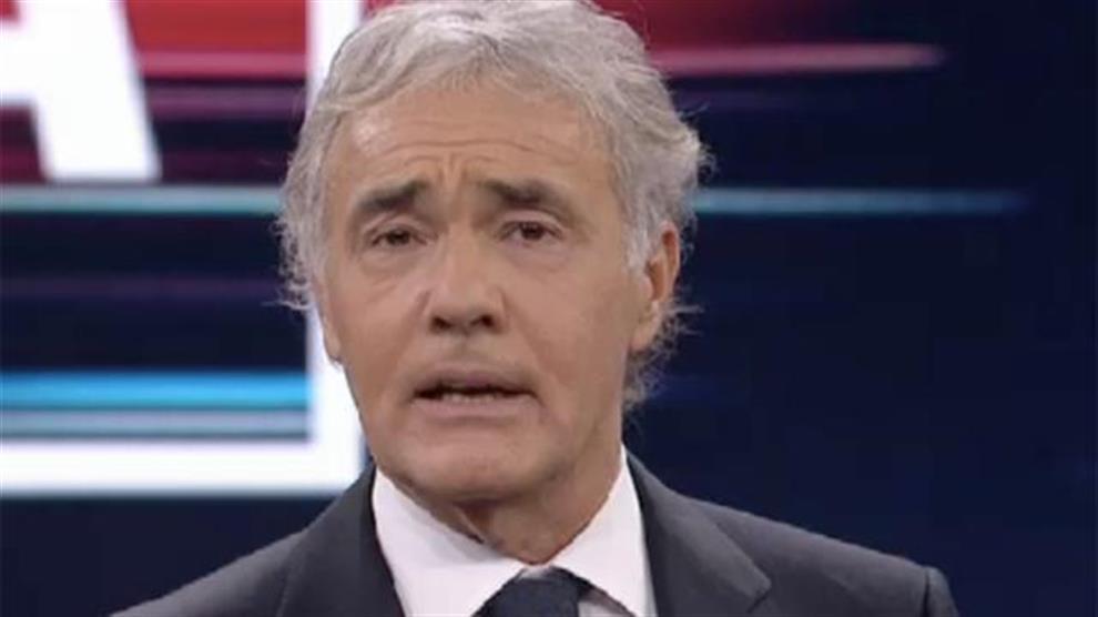 """Fabio Fazio """"spodestato"""" da Massimo Giletti. Ecco cosa potrebbe accadere in Rai"""