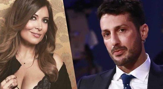 Selvaggia Lucarelli replica a Corona e attacca Giletti: «?Complimenti per la celebrazione di legalità e rispetto delle donne»