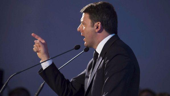 """Elezioni politiche, Matteo Renzi: """"Si vota nel 2018 comunque vada il referendum"""""""