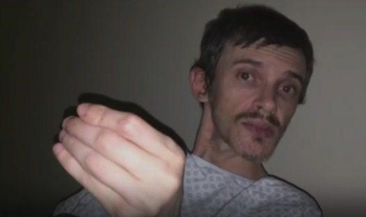 Armando, scomparso e ritrovato dopo 20 anni: rinchiuso in uno stanzino dalla famiglia