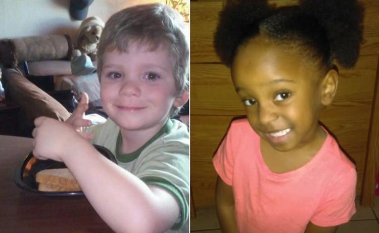 Usa, sbranati da tre cani mentre vanno a scuola: morto bimbo di 6 anni, ferita grave l'amichetta