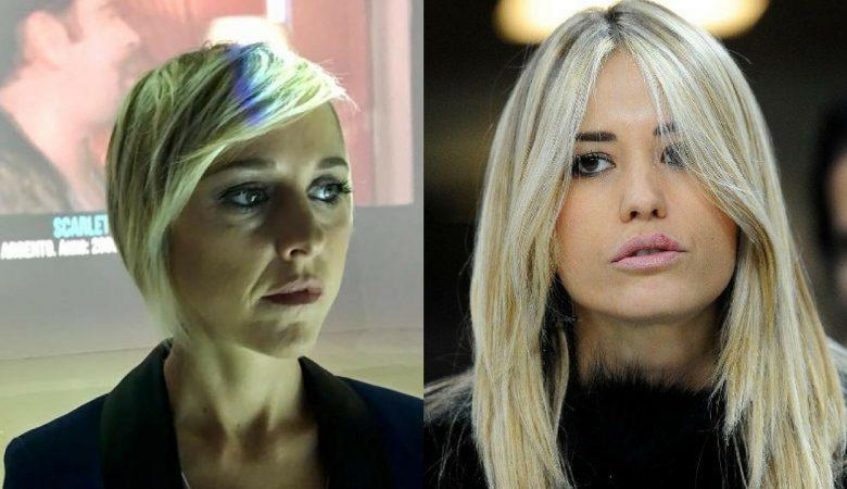 Elena Santarelli difende Nadia Toffa: «Troppe cattiverie, ho la nausea». Ecco cos'è accaduto