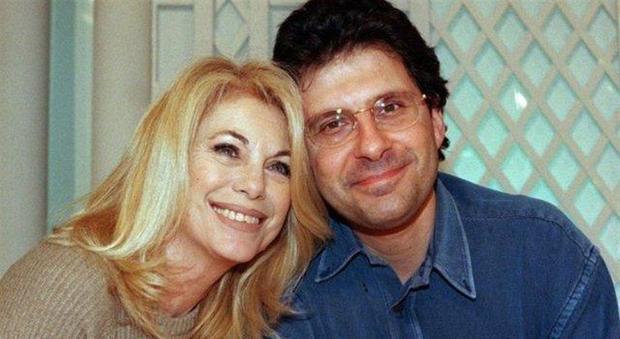 Rita Dalla Chiesa disperata: «Mi stanno massacrando». È successo dopo la morte di Fabrizio Frizzi