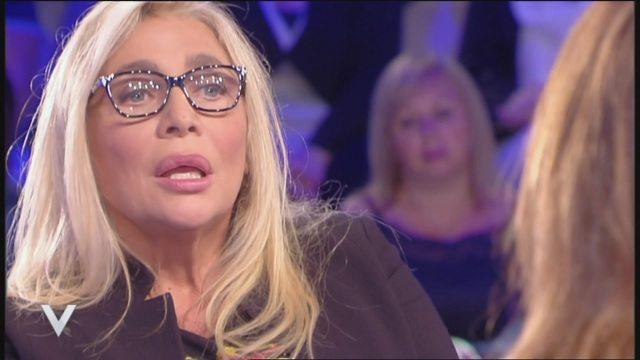 """Mara Venier: """"Jerry Calà mi ha tradito durante la nostra festa di matrimonio"""""""