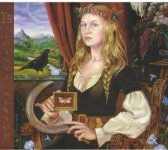 Ottobre 2020: Joanna Newsom - YS (2006)