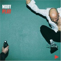 Gennaio 2021: Moby - PLAY (1999)
