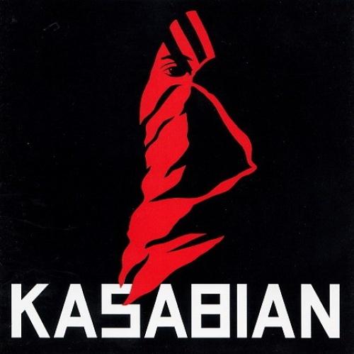 Giugno 2021: Kasabian - KASABIAN (2004)