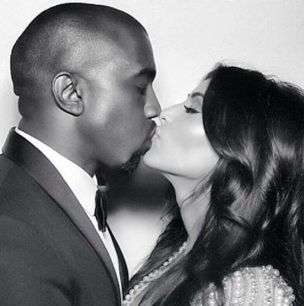 Kim Kardashian-Kanye West, matrimonio al capolinea?