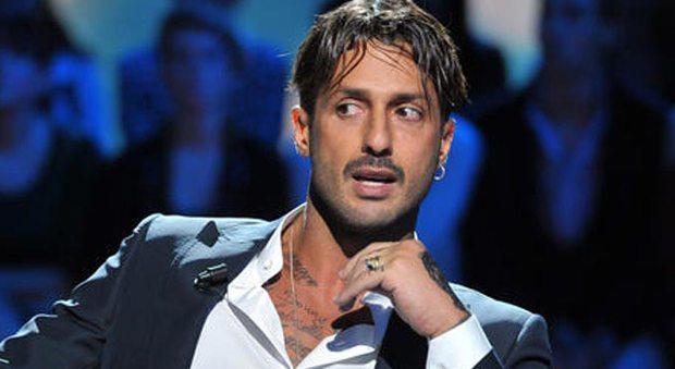 Fabrizio Corona torna in carcere: