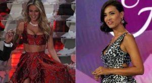 """Balivo-Leotta, Caterina si scusa in diretta: """"E' stato un tweet infelice"""""""