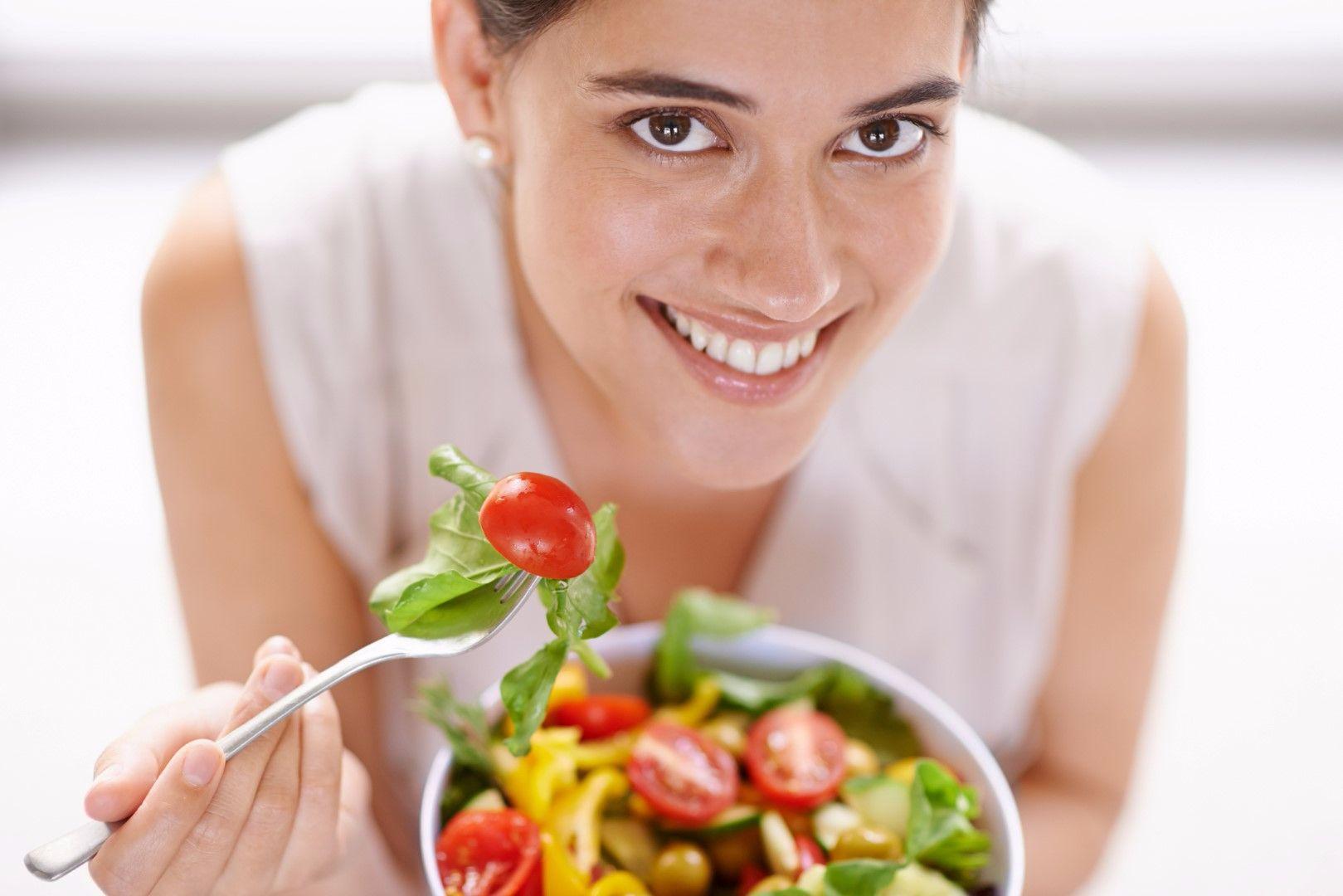 Fine inverno: gli alimenti che combattono la stanchezza