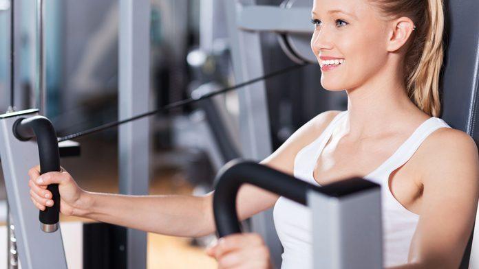 Allenamento: gli errori da evitare in palestra se vuoi perdere peso