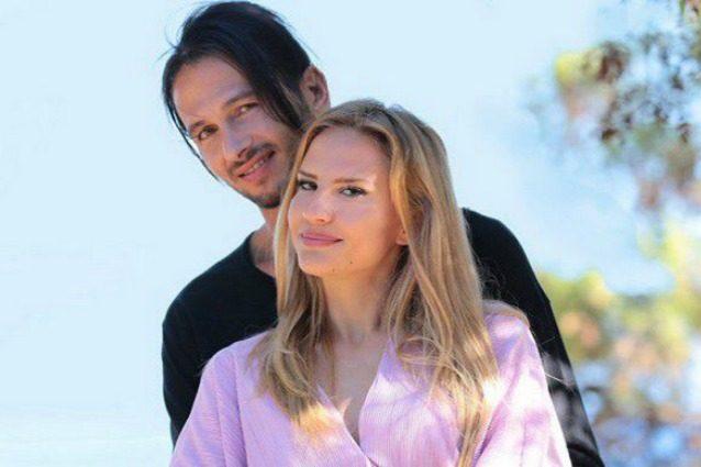 Temptation Island, dopo il reality tutto è cambiato: grande novità per Antonio e Veronica