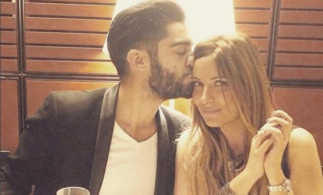 """Selvaggia Lucarelli, la bellissima dedica d'amore a Lorenzo: """"Così mi ha conquistata"""""""