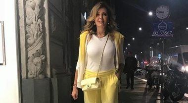 Daniela Santanchè pubblica questa foto su Instagram e piovono critiche: ecco cosa ha combinato