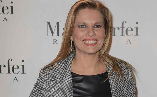 Laura Freddi, in attesa di una bimba, racconta: «ll suo nome è Fagiolina»