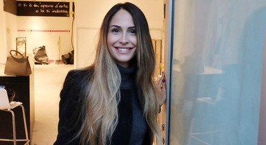 Noemi Letizia, l'ex Papi girl di nuovo innamorata? Flirt con un avvocato a Roma
