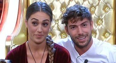 """""""Cecilia Rodriguez lunedì verrà eliminata dal Grande Fratello Vip"""". La rivelazione in diretta tv"""