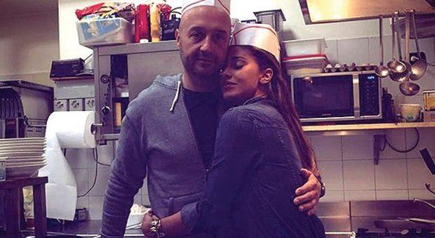 Belen Rodriguez costretta a chiudere il ristorante Ricci di Milano: ecco cosa aprirà al suo posto