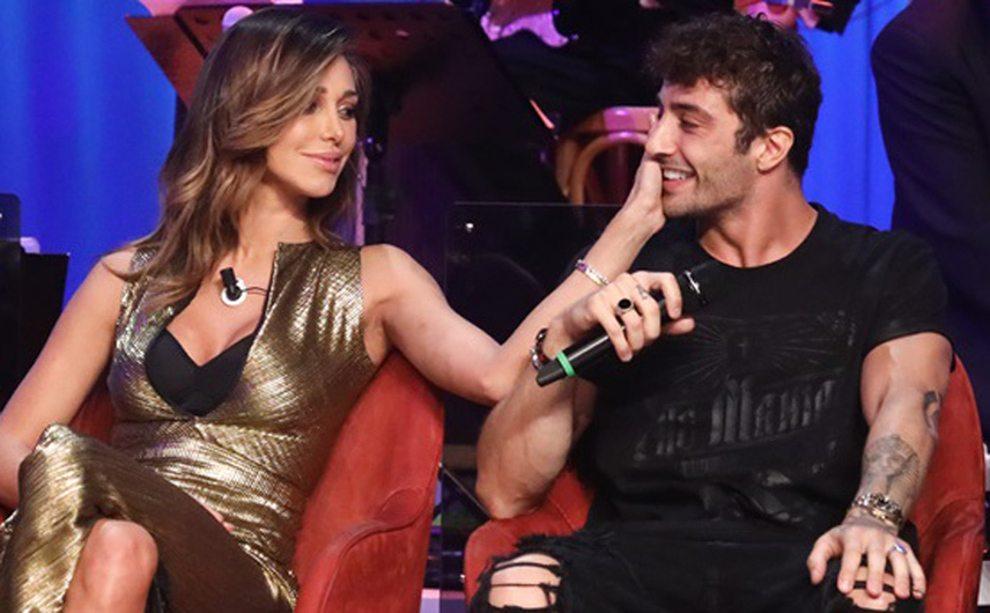 Andrea Iannone e Belen pronti alla convivenza: