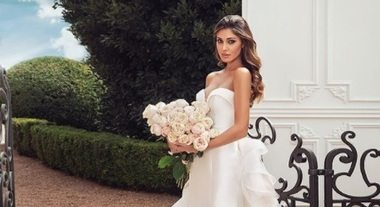 Matrimoni Vip 2018: niente quota su Fedez - Ferragni, per i bookmaker Belen Rodriguez è a quota 10.00