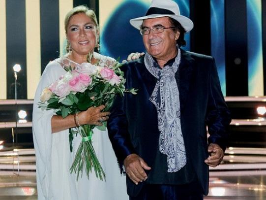 «Al Bano e Romina sono tornati insieme». L'indiscrezione di Giovanni Ciacci