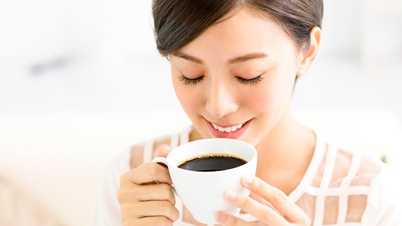 Bere caffè fa dimagrire: «Aiuta il corpo a bruciare calorie»