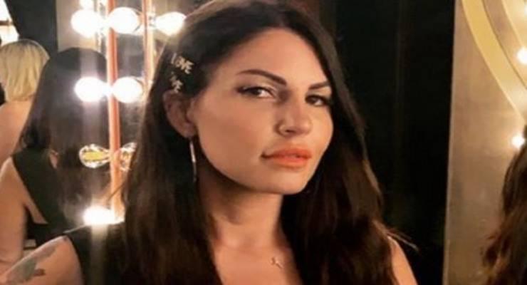 Eliana Michelazzo e la verità su Mark Caltagirone: «Pamela Perricciolo mi ha detto che era un pentito»