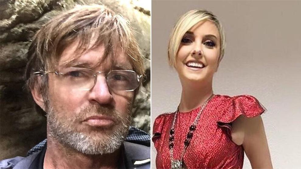 Nadia Toffa, la morte non fa cambiare idea a Filippo Facci: «Il cancro è una cosa troppo seria»