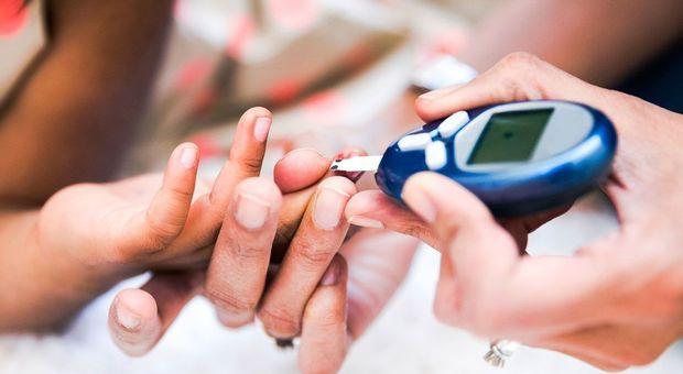 Aumentano i giovani con diabete e la malattia è più aggressiva