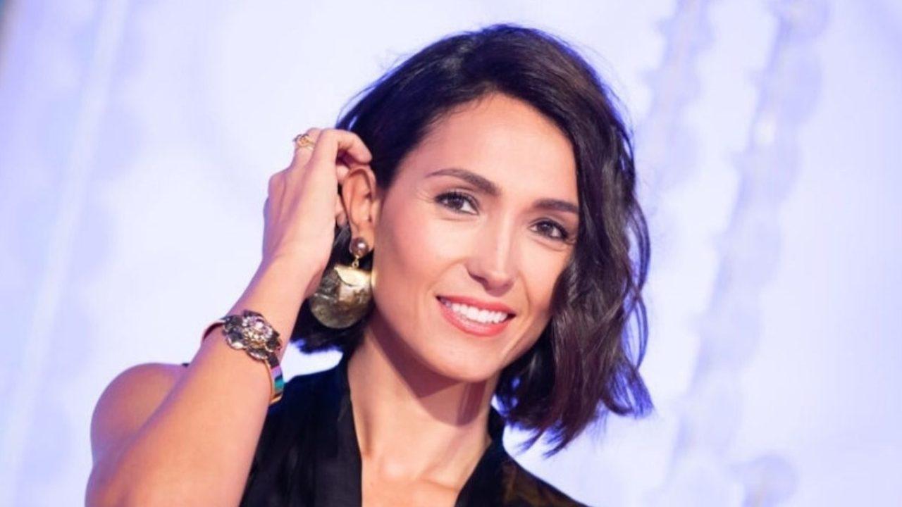 Caterina Balivo, frecciatina su Bianca Guaccero a Vieni da me. I fan sui social: «Lo sai che conduce Detto Fatto...»
