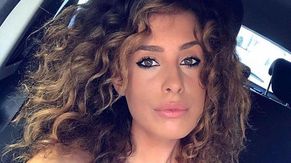 Uomini e donne, Sara Affi Fella e lo sfogo contro la tv: «Chi ha fatto peggio di me non è stato attaccato e massacrato»