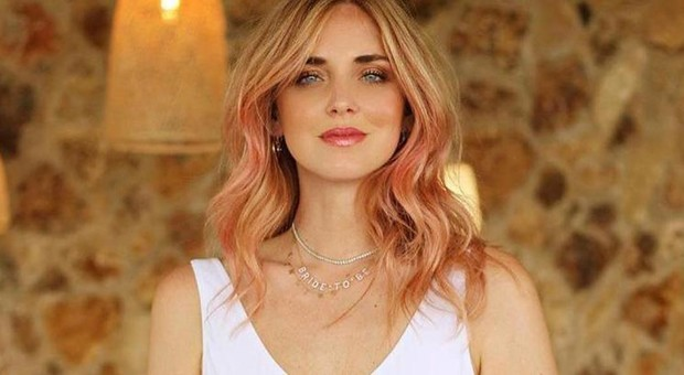 Festival di Sanremo 2020, la rabbia di Chiara Ferragni dopo l'esclusione: «Non sono un modello sbagliato»