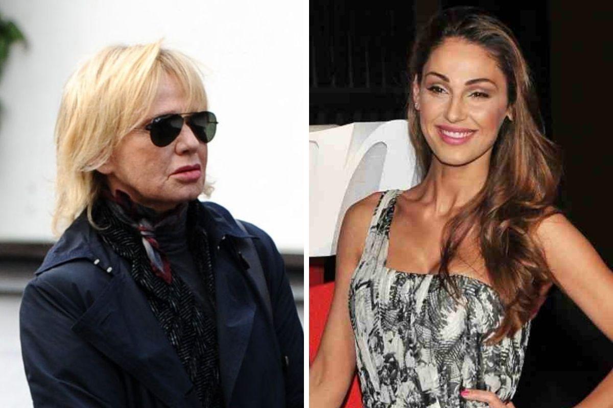 Rita Pavone, gelo in studio con Anna Tatangelo ad All Together Now: «Non siamo mai d'accordo». J-Ax: «C'è guerra»