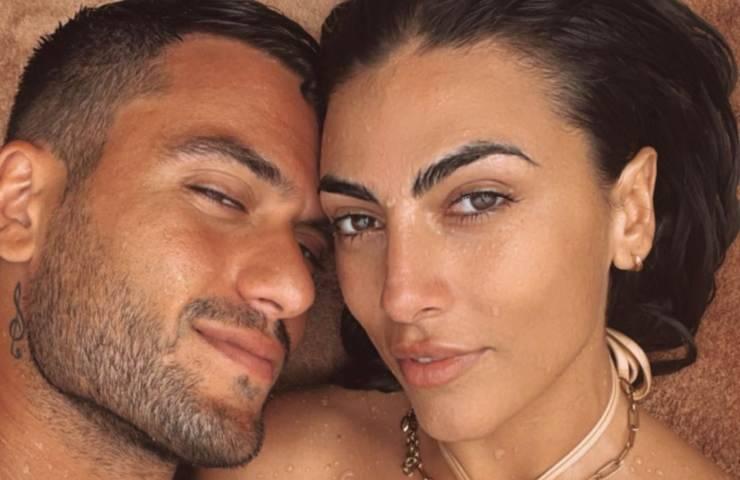 Pierpaolo compie 31 anni, la dolce sorpresa di Giulia Salemi lo fa scoppiare in lacrime: «Non ci credo...»