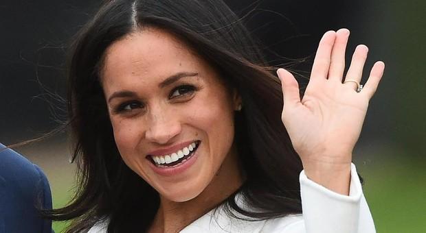 Meghan Markle e i gioielli da mezzo milione di sterline (qualcuno di Lady D). Scoppia la polemica