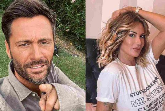 Filippo Bisciglia, dopo anni ritrova l'ex Simona Salvemini. La dedica su Instagram: «Sellerona, te vojo troppo bene»