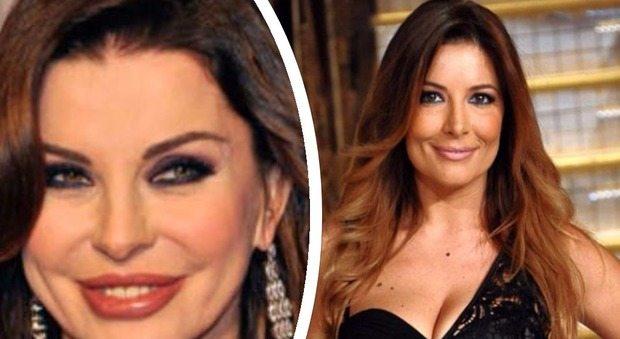 Selvaggia Lucarelli querela Alba Parietti e chiede 180 mila euro, la showgirl lancia un appello su Fb