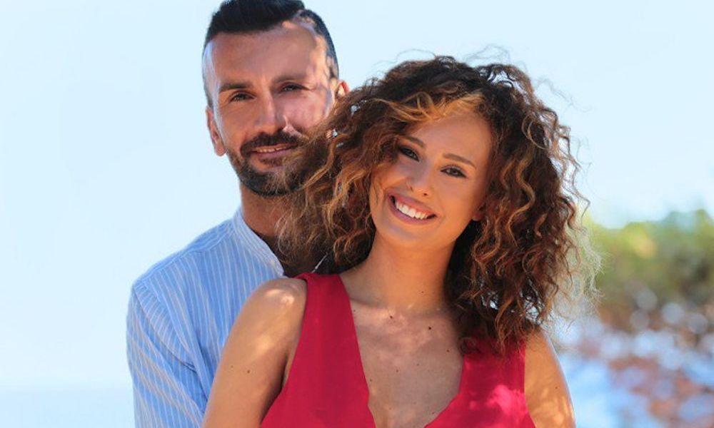 """Temptation Island, dopo il riavvicinamento con Nicola Sara confessa: """"Mi hanno corteggiata giocatori di Serie A"""""""