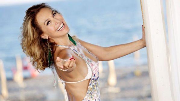 """Pomeriggio 5, Barbara D'Urso torna in tv: """"Ho detto no a Berlusconi, tutti mi criticano ma poi fanno come me"""""""