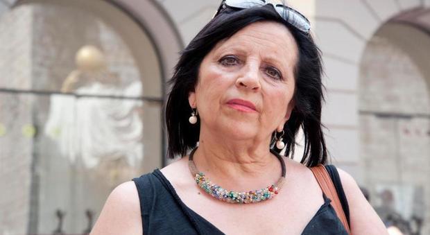 «Sono la figlia di Salvador Dalì, voglio il suo cognome». Pilar Abel a Domenica Live dice perché ha chiesto di riesumare la salma