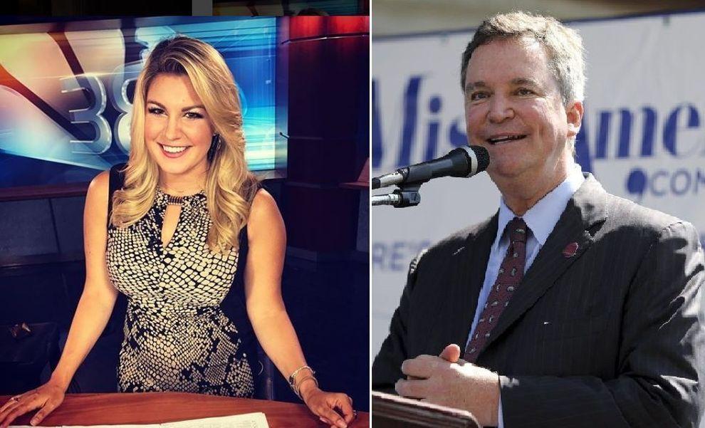 Mail sessiste e critiche pesanti sulla forma fisica delle concorrenti: bufera su Miss America. Si dimettono i vertici