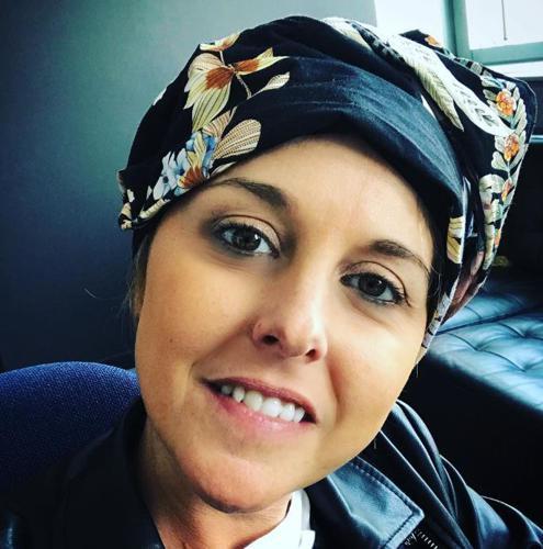 Nadia Toffa ancora assente da Le Iene: le sue ultime immagini in tv e le sue condizioni di salute