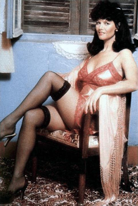 """""""Sono stata violentata a 16 anni"""", Claudia Cardinale si confessa. """"Ho salvato Rock Hudson e fatto innamorare Mastroianni"""""""