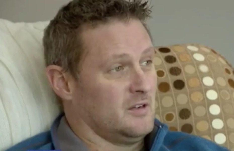 Malasanità shock: Ricoverato per un mal di stomaco, esce dall'ospedale senza mani e piedi