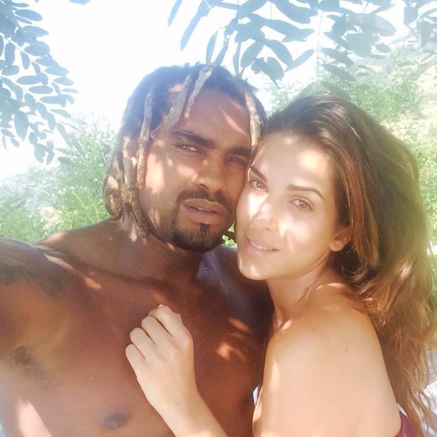 Miss sfregiata con l'acido: Tavares condannato a 10 anni, a Gessica 230mila euro di risarcimento