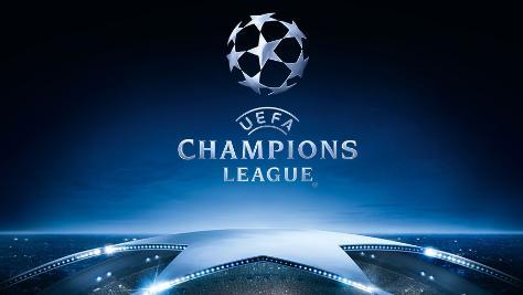 Biglietti Semifinali Champions League 2019